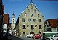 1973 in Bad Mergentheim 02.jpg