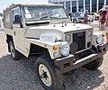 1975 Land Rover Series 3 Lightweight (46205597634).jpg