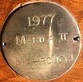 1977 Marila II.jpg