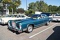 1979 Lincoln Continental Town Car (7810844744).jpg