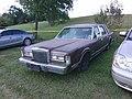 1981-1984 Lincoln Town Car.jpg