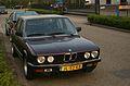 1983 BMW 518 (8766126537).jpg