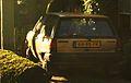 1983 Volkswagen Polo C (8877261216).jpg