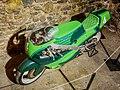 1986 Roger Kochelman 250cc Boxer 2cyl pic1.jpg