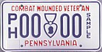 1987 Pennsylvania license plate PH00-00.jpg