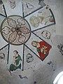 1988 Երկրաշարժի զոհերի հիշատակին հուշարձան 2.jpg
