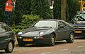 1988 Porsche 928 S4 Automatic (10962736446).jpg