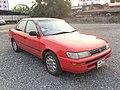 1992-1993 Toyota Corolla (AE101) 1.6 GLi Sedan (26-02-2018) 01.jpg