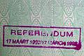 1992ReferendumIDStamp.jpg