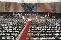 1993 People's Consultative Assembly.jpg