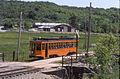 19940528 08 Pennsylvania Trolley Museum (5247262367).jpg