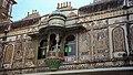 1996 -213-19A Udaipur City Palace (2233382263).jpg