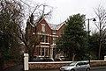 19 Linnet Lane 2.jpg