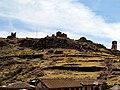 19 Sillustani Peru 3413 (15139777481).jpg