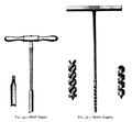 19th century knowledge carpentry and woodworking hand augers.PNG