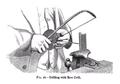19th century knowledge mechanisms drilling with bow drill.PNG