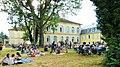 1Konzert Universität Hohenheim 2019 (8).JPG