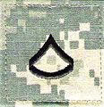 1PVT1-ACU.jpg