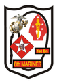 1STBN6THMARINES.png