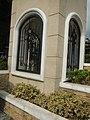 1Saint Joseph Church Quirino Avenue Tambo Parañaque City 25.jpg