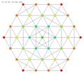 1 42 polytope B3.png