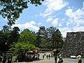 1 Chome-2 Marunouchi, Kōchi-shi, Kōchi-ken 780-0850, Japan - panoramio (4).jpg