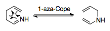 1 aza cope rearrangement.tiff