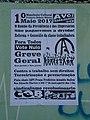 1 maio 2017 . A Voz do Trabalhador (Porto Alegre, Brasil) .jpg