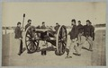 1st conn artillery ft richardson 32727u.tif
