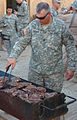 2-25th Aviation barbecue grills up down time for leaders DVIDS29778.jpg