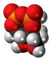 2-C-Methyl-D-erythritol-2,4-cyclopyrophosphate-3D-spacefill.png