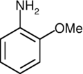 2-anisidine.png