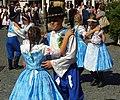 20.8.16 MFF Pisek Parade and Dancing in the Squares 190 (28505878804).jpg