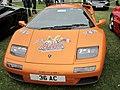 2000 Lamborghini Diablo VT 6.0 at Chelsea Auto Legends 2012 (Ank Kumar).jpg