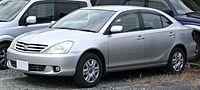 2001-2004 Toyota Allion.jpg