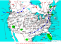 2002-09-11 Surface Weather Map NOAA.png