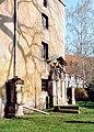 20020328150AR Dresden-Leuben alte Pfarrkirche.jpg