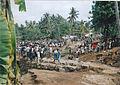 2004 Sri Lanka Tsunami 6 (16211313880).jpg