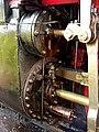 20050717.Dampflokfest Dresden-BR 52 8079 .-013.jpg