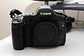 2005 Cannon EOS (4951857863).jpg