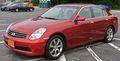 2006-Infiniti-G35-sedan.jpg