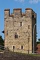2006-Sempach-Hexenturm.jpg