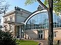 20060425015DR Dresden-Neustadt Villa Eschebach Georgenstraße 6.jpg