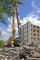 20060825065DR Dresden-Gorbitz Abbruch Wilsdruffer Ring 22-56.jpg