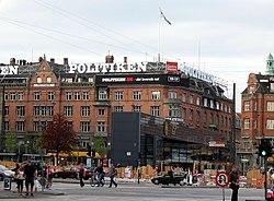 2006 08 09 Politikens Hus @ Kbh ubt.jpg