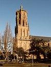 2007-02-15 09.26 elst, kerk