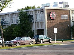 2007-06-21 Jasper Place High School 009 Compressed.jpg