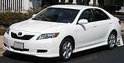 2007-Toyota-Camry-SE