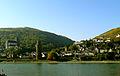 2007 Oberwesel 439.jpg