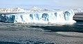 2007 Snow-Hill-Island Luyten-De-Hauwere-Sea-Ice-18.jpg